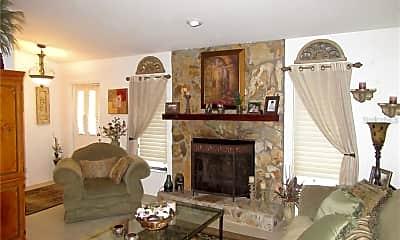 Living Room, 2223 Tinker St, 1