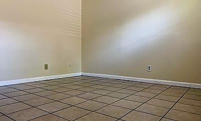 Bedroom, 425 Tennessee St NE, 2