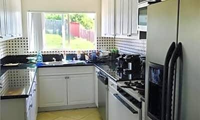 Kitchen, 5273 Rincon St, 1