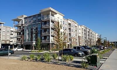 Veranda Apartments, 0