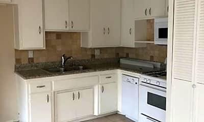 Kitchen, 14255 Dickens St, 2
