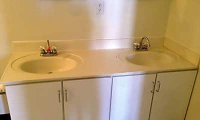 Bathroom, 325 W Broad St, 2