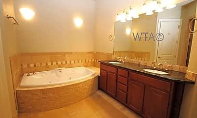 Bathroom, 9850 Westover Hills Blvd, 1