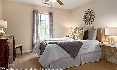 Bedroom, 2275 N Fayetteville St, 0