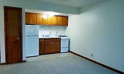 Kitchen, 2738 E Bolivar Ave, 0