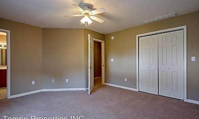 Bedroom, 3980 S Cramer Cir, 2
