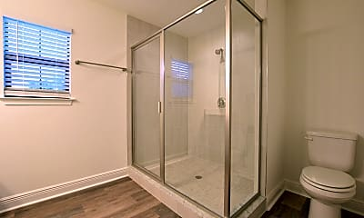 Bedroom, 2875 Mayer St, 2