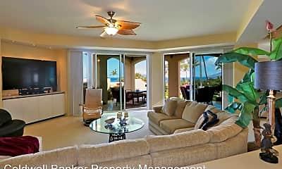 Living Room, 3150 Wailea Alanui Dr, 0