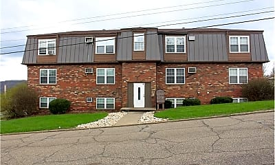 Building, 230 Hallock Ave, 0