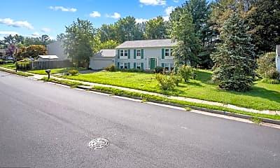12817 Pinecrest Rd, 2