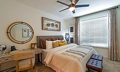 Bedroom, 1700 Amelia Ct, 2