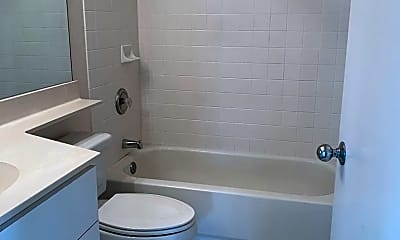 Bathroom, 92-1167 Palahia St, 2