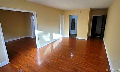 Living Room, 218 Santillane Ave 2, 0