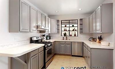 Kitchen, 72 Fairfield Way, 2