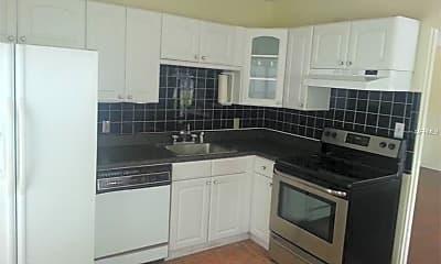 Kitchen, 1226 Greenwood St, 1