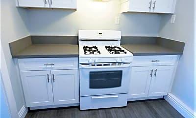 Kitchen, 1165 E 10th St, 0