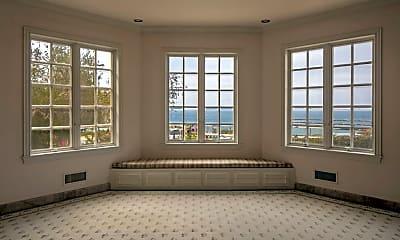 Living Room, 3512 Ocean Blvd, 1