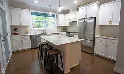 Kitchen, 129 Wards Ridge Dr, 0