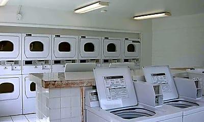 Storage Room, Briarton Place Apartments, 2