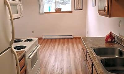 Kitchen, 2591 Villa Dr S, 0