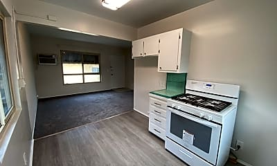 Kitchen, 4727 Lincoln Ave, 0