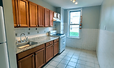 Kitchen, 242 Fulton Ave, 1