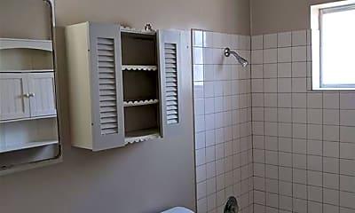 Bathroom, 432 N 15th St B, 2