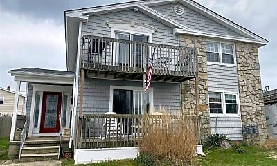 Building, 308 Hampshire Dr, 0