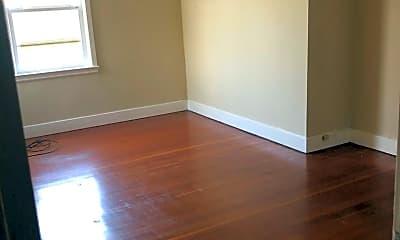 Bedroom, 452 Oak St, 2