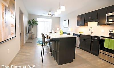 Kitchen, 345 Blackburn Ave, 0