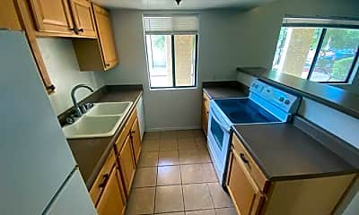 Kitchen, 455 W Kelso St, 0