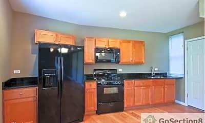 Kitchen, 7554 S Colfax Ave, 0