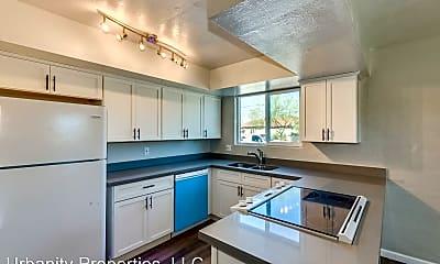 Kitchen, 1007 E Roma Ave, 0