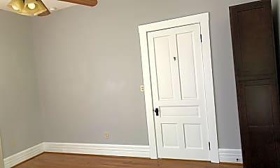 Bedroom, 1407 SOUTH BROOK STREET, 2