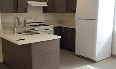 Kitchen, 318 Laveta Terrace, 0