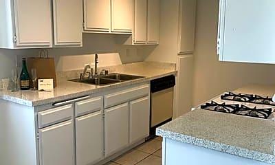 Kitchen, 8381 Garden Grove Blvd, 0