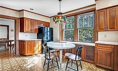 Dining Room, 826 State St, 0