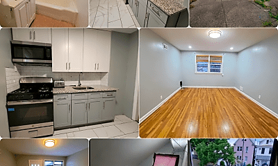 Kitchen, 11 W 36th St, 0