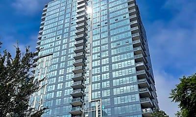 Building, 1388 Kettner Blvd 208, 0