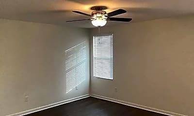 Bedroom, 85 Wooded Ridge Dr, 1