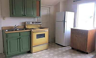 Kitchen, 145 Brooks St, 1