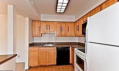 Kitchen, 10127 Prince Pl, 2