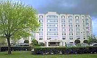 Braeswood Atrium, 0