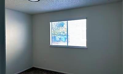 Bedroom, 2305 Cheim Blvd, 2