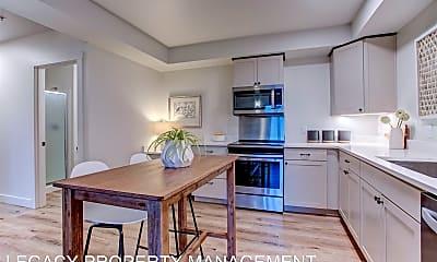 Kitchen, 1278 SE Marion Street, 2