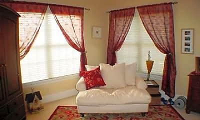 Bedroom, 11 Arrowhead Ln, 2