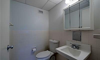 Bathroom, 715 S Upper Broadway 402, 2