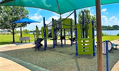 Playground, 3017 Settlement Dr 23, 2