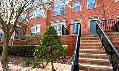 Building, 39463 Springwater Dr, 1