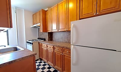 Kitchen, 1642 Lexington Ave 23, 0